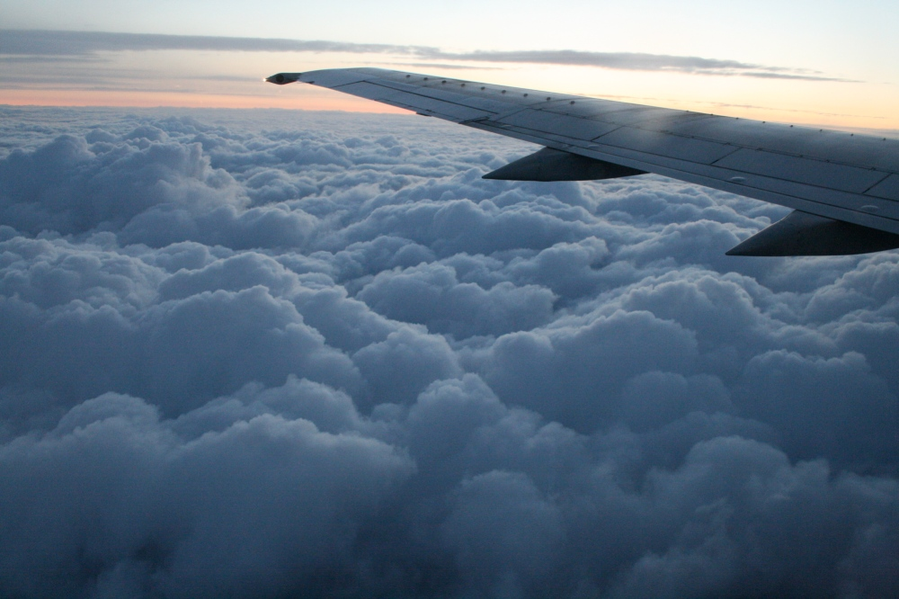 Clouds_from_aircraft
